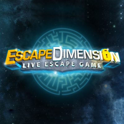 Escape Dimension / Salle « Jungle Game »